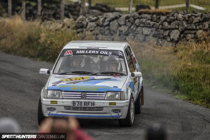 2018 Irish Rallying July Speedhunters by Cian Donnellan-69