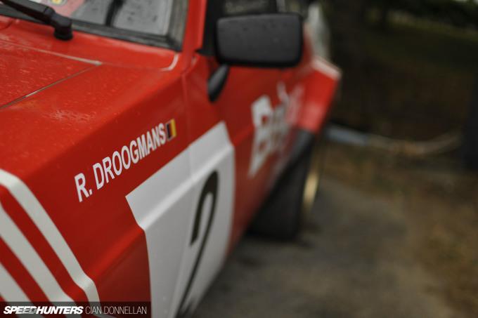2018 Irish Rallying July Speedhunters by Cian Donnellan-78