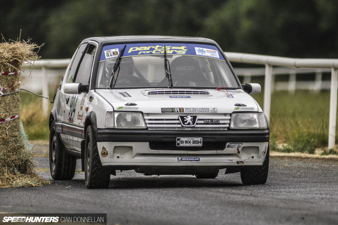 2018 Irish Rallying July Speedhunters by Cian Donnellan-83