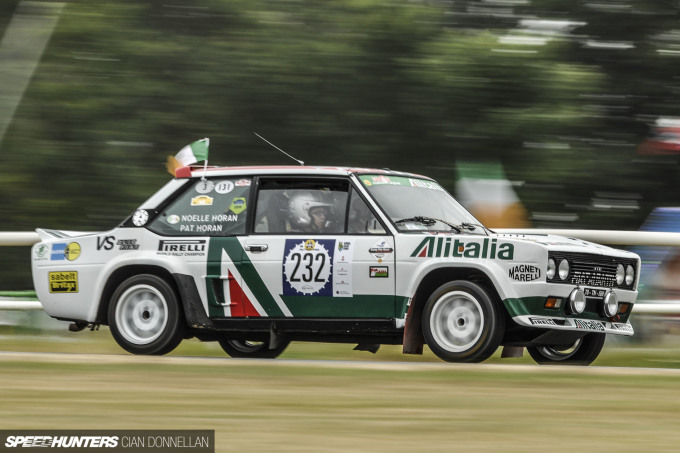 2018 Irish Rallying July Speedhunters by Cian Donnellan-84