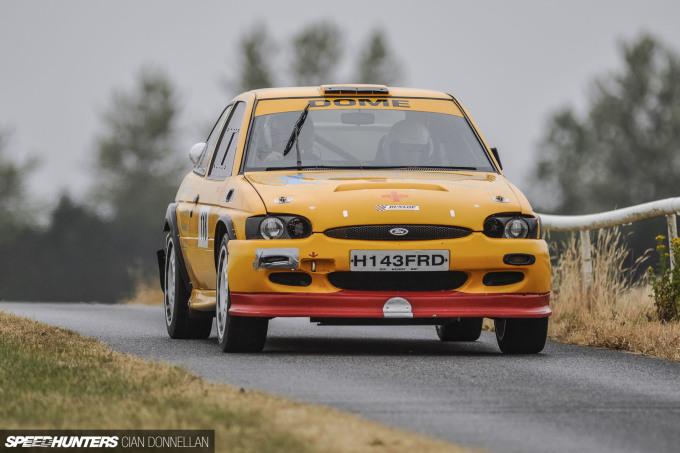 2018 Irish Rallying July Speedhunters by Cian Donnellan-85