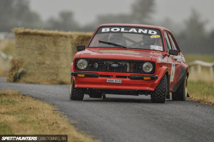 2018 Irish Rallying July Speedhunters by Cian Donnellan-87