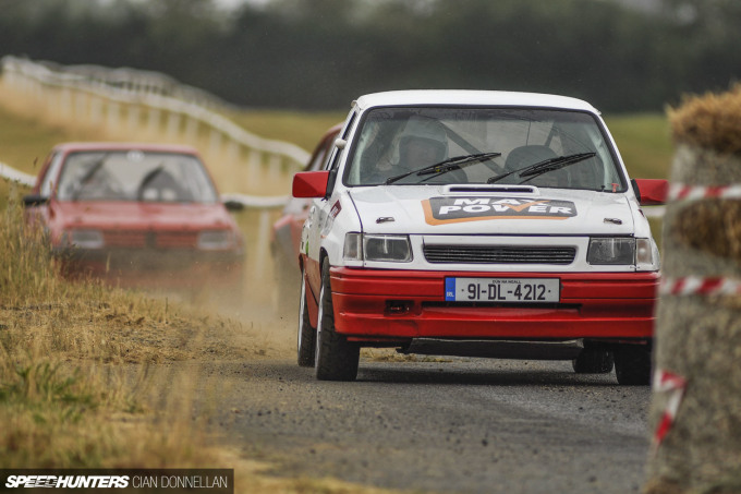 2018 Irish Rallying July Speedhunters by Cian Donnellan-88