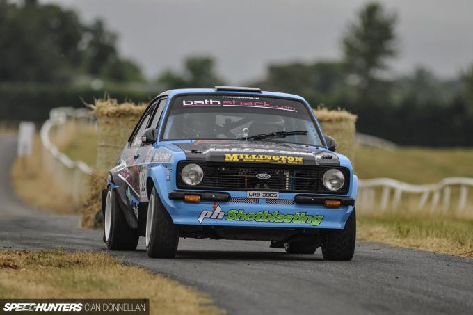 2018 Irish Rallying July Speedhunters by Cian Donnellan-89