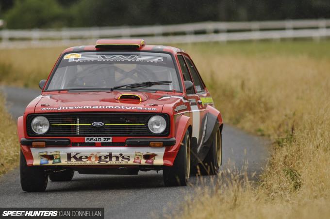 2018 Irish Rallying July Speedhunters by Cian Donnellan-92