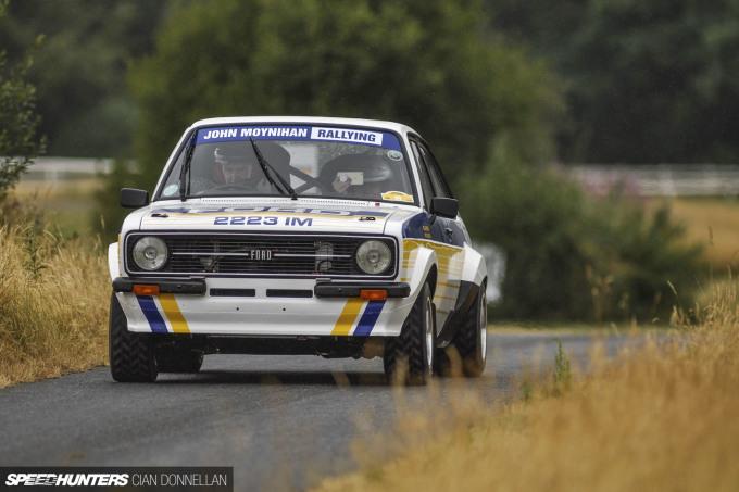 2018 Irish Rallying July Speedhunters by Cian Donnellan-94