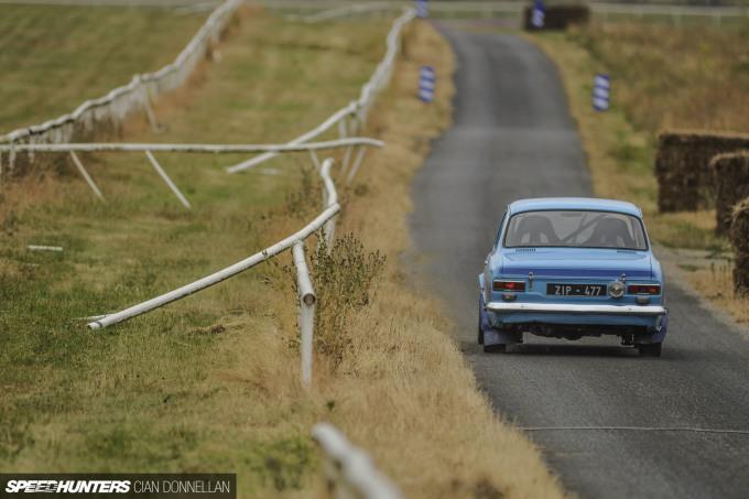 2018 Irish Rallying July Speedhunters by Cian Donnellan-100