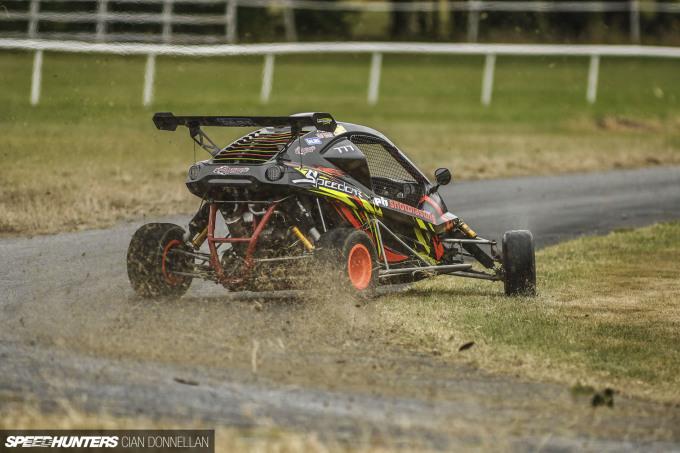2018 Irish Rallying July Speedhunters by Cian Donnellan-102