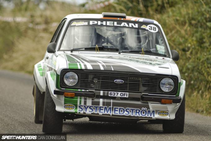 2018 Irish Rallying July Speedhunters by Cian Donnellan-107