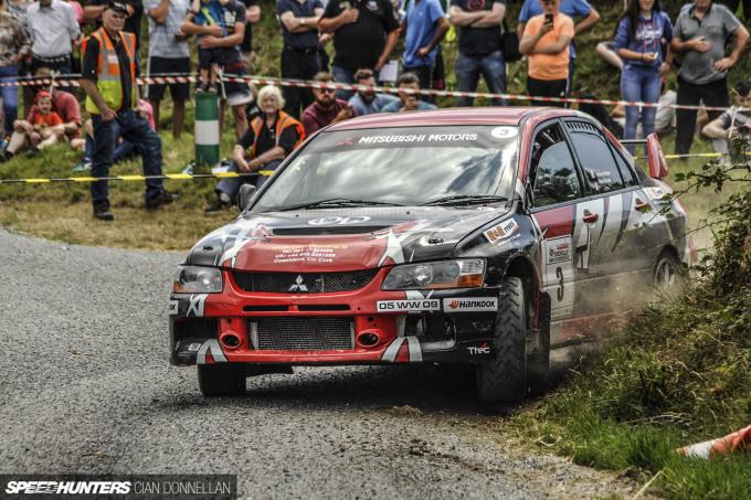 2018 Irish Rallying July Speedhunters by Cian Donnellan-109