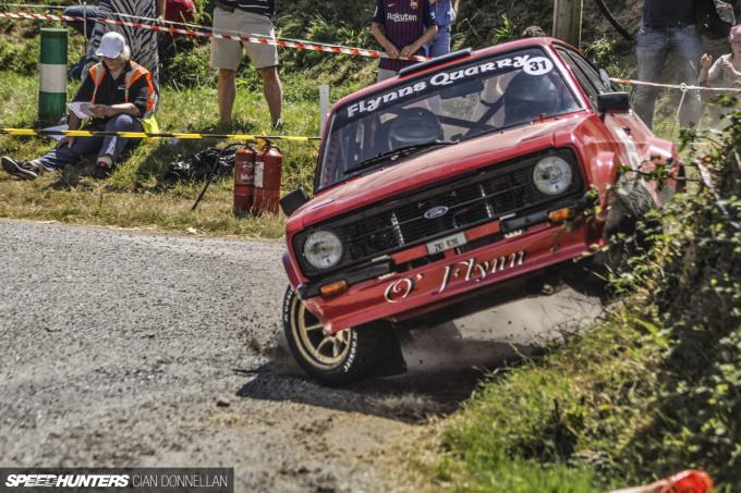 2018 Irish Rallying July Speedhunters by Cian Donnellan-110