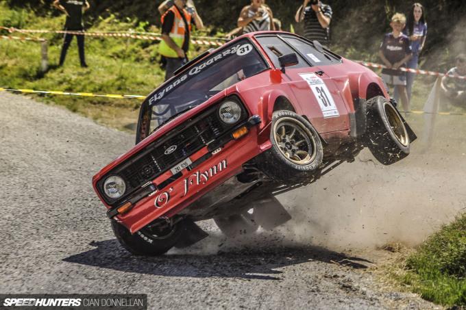 2018 Irish Rallying July Speedhunters by Cian Donnellan-112