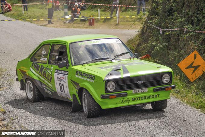 2018 Irish Rallying July Speedhunters by Cian Donnellan-114