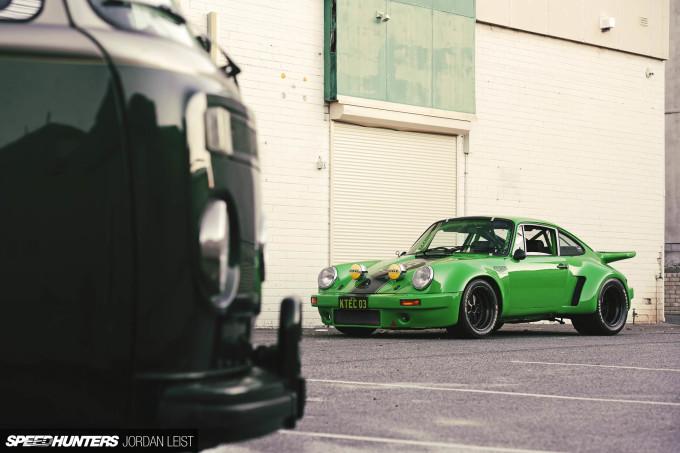 GREEN_40