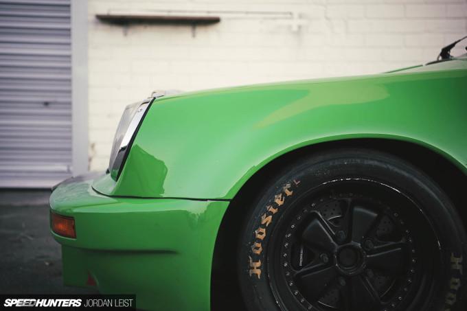 GREEN_47