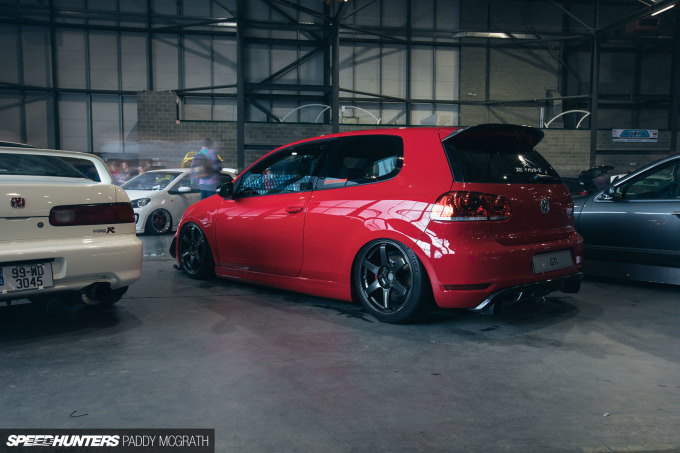 2018 Speedhunters Irish Motor Festival by Paddy McGrath-4