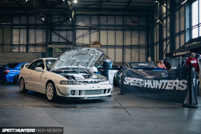 2018 Speedhunters Irish Motor Festival by Paddy McGrath-18