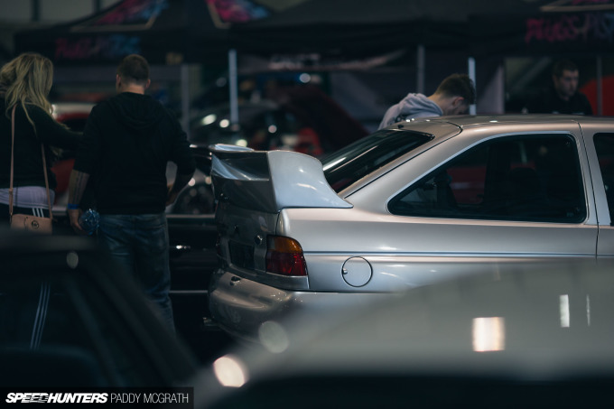 2018 Speedhunters Irish Motor Festival by Paddy McGrath-25