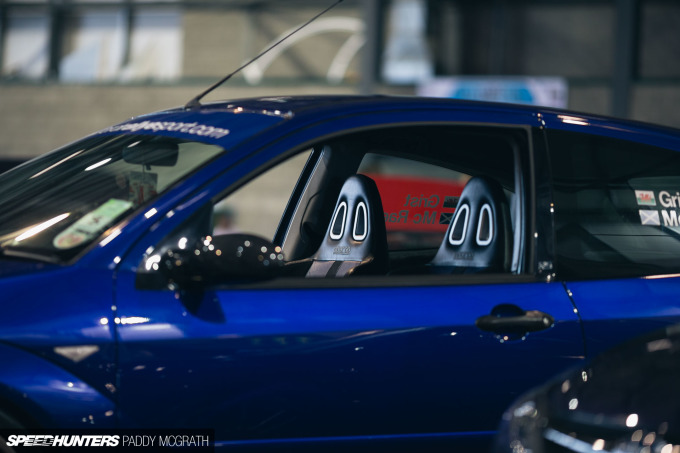 2018 Speedhunters Irish Motor Festival by Paddy McGrath-49