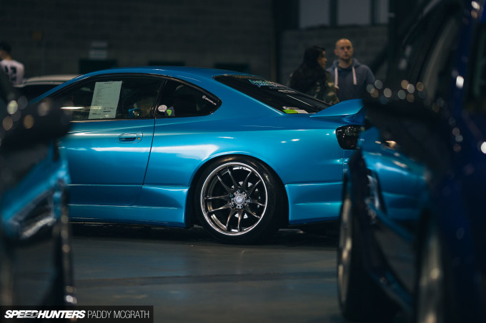 2018 Speedhunters Irish Motor Festival by Paddy McGrath-50