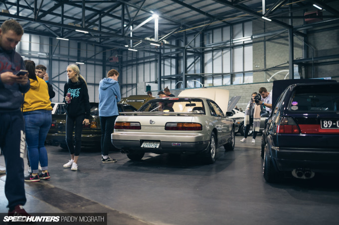 2018 Speedhunters Irish Motor Festival by Paddy McGrath-54