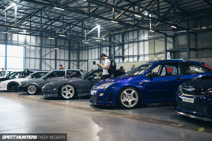 2018 Speedhunters Irish Motor Festival by Paddy McGrath-56