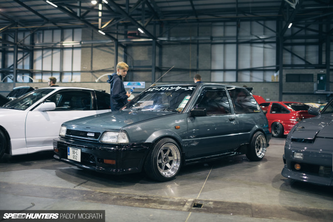 2018 Speedhunters Irish Motor Festival by Paddy McGrath-59