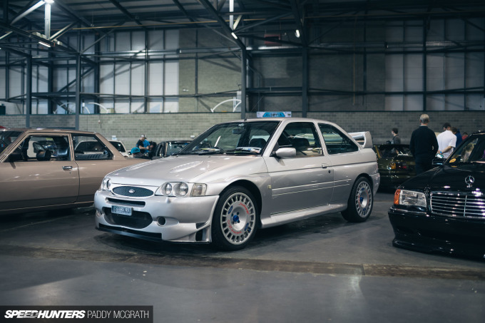2018 Speedhunters Irish Motor Festival by Paddy McGrath-62