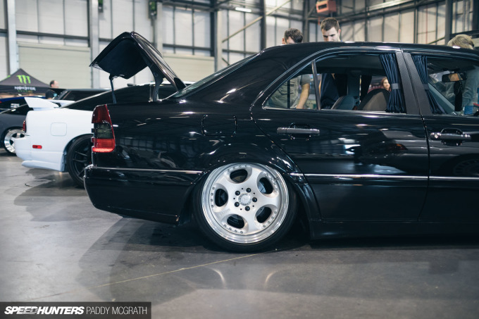 2018 Speedhunters Irish Motor Festival by Paddy McGrath-64