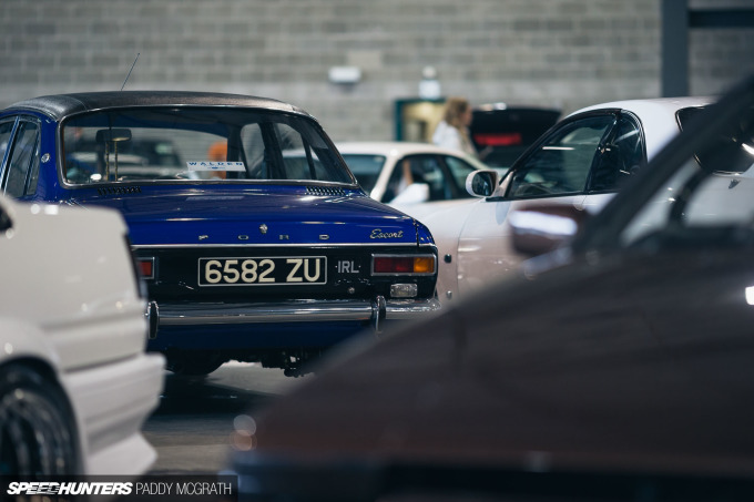 2018 Speedhunters Irish Motor Festival by Paddy McGrath-65