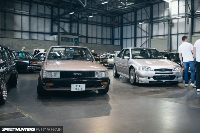 2018 Speedhunters Irish Motor Festival by Paddy McGrath-69