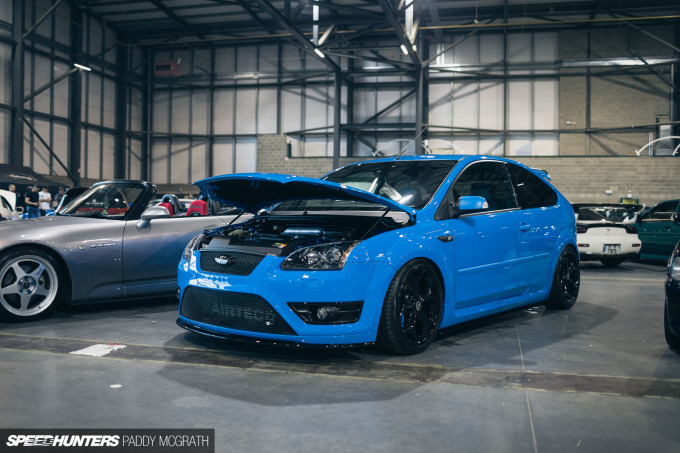 2018 Speedhunters Irish Motor Festival by Paddy McGrath-84