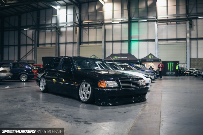 2018 Speedhunters Irish Motor Festival by Paddy McGrath-86