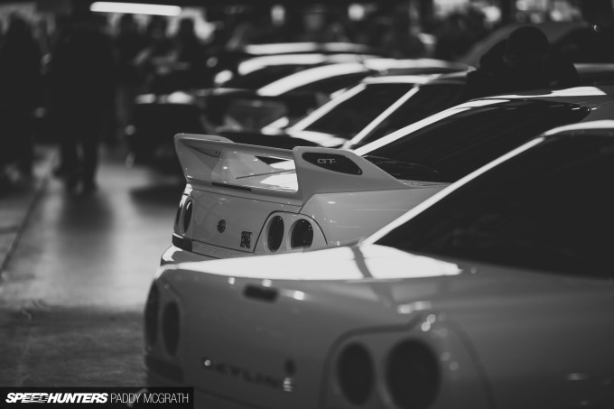 2018 Speedhunters Irish Motor Festival by Paddy McGrath-99