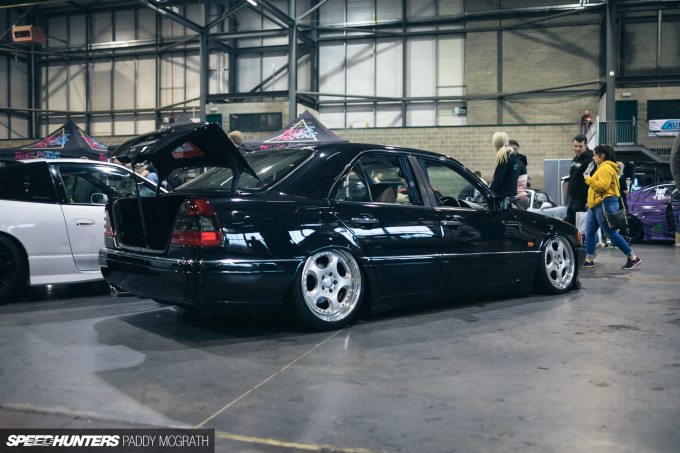 2018 Speedhunters Irish Motor Festival by Paddy McGrath-100
