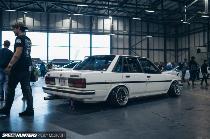 2018 Speedhunters Irish Motor Festival by Paddy McGrath-104