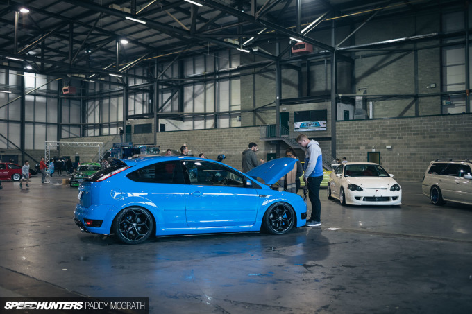 2018 Speedhunters Irish Motor Festival by Paddy McGrath-108