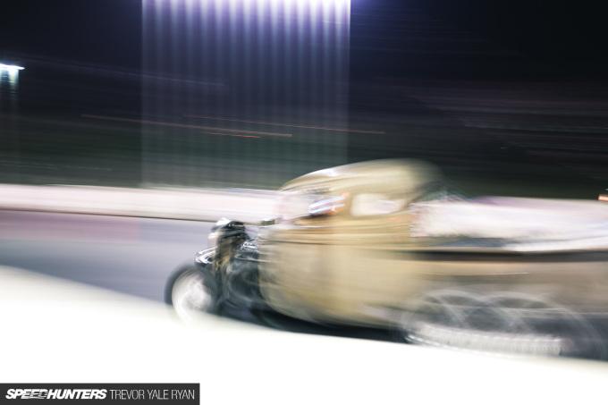 2018-SH-Classics-In-Motion-HAN-Trevor-Ryan_070