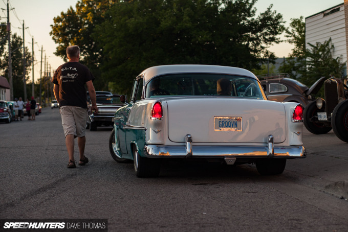 2018-elta-big-go-summer-drags-dave-thomas-7