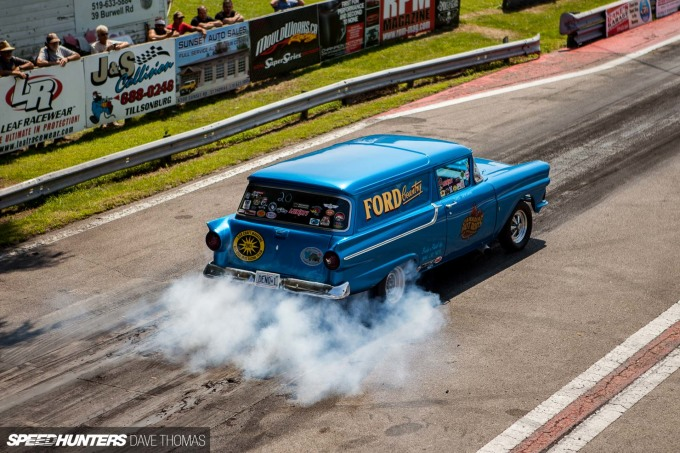 2018-elta-big-go-summer-drags-dave-thomas-30