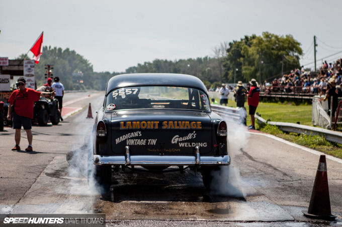 2018-elta-big-go-summer-drags-dave-thomas-31