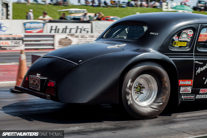 2018-elta-big-go-summer-drags-dave-thomas-35