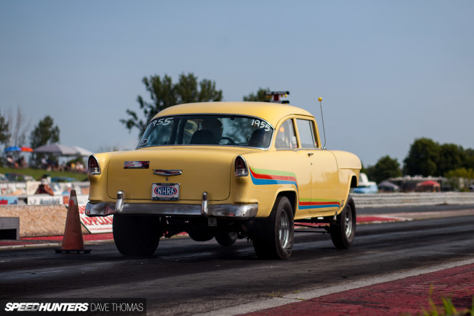 2018-elta-big-go-summer-drags-dave-thomas-40