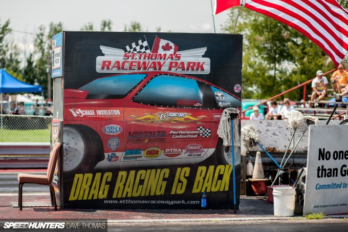 2018-elta-big-go-summer-drags-dave-thomas-44