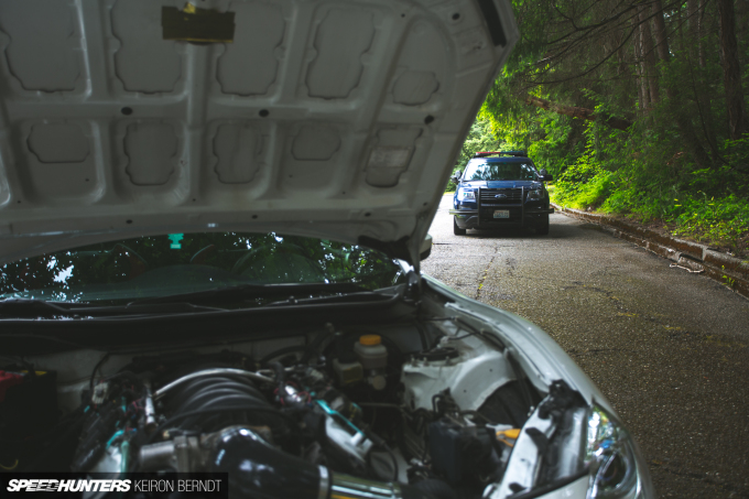 Keiron Berndt - Cops Can Be Car People Too - CJ's FRS - Speedhunters-4757