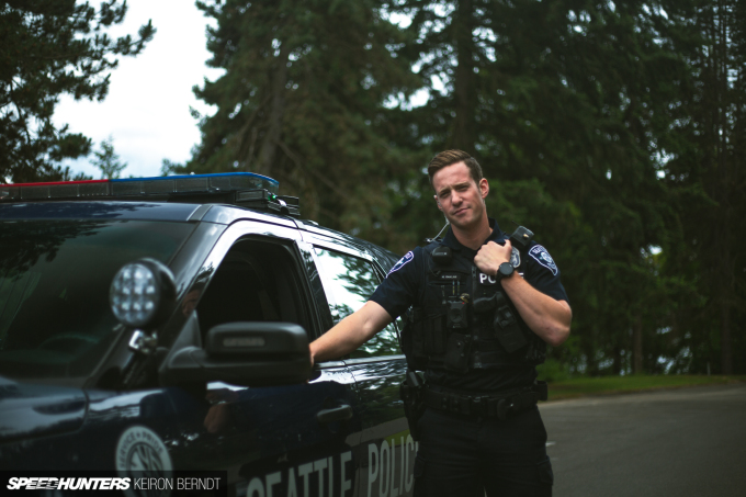 Keiron Berndt - Cops Can Be Car People Too - CJ's FRS - Speedhunters-4902