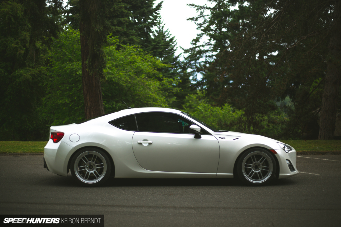 Keiron Berndt - Cops Can Be Car People Too - CJ's FRS - Speedhunters-4919
