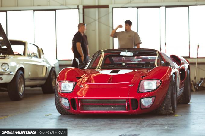 2018-SH-SAAC43-GT40-Trevor-Ryan_006