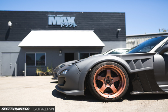 2018-SH-Suspension-Design-PSM-Trevor-Ryan_002