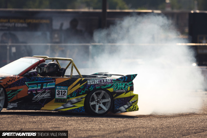 2018-SH-Justin-Shreeve-HAN-Drifting-Trevor-Ryan_044